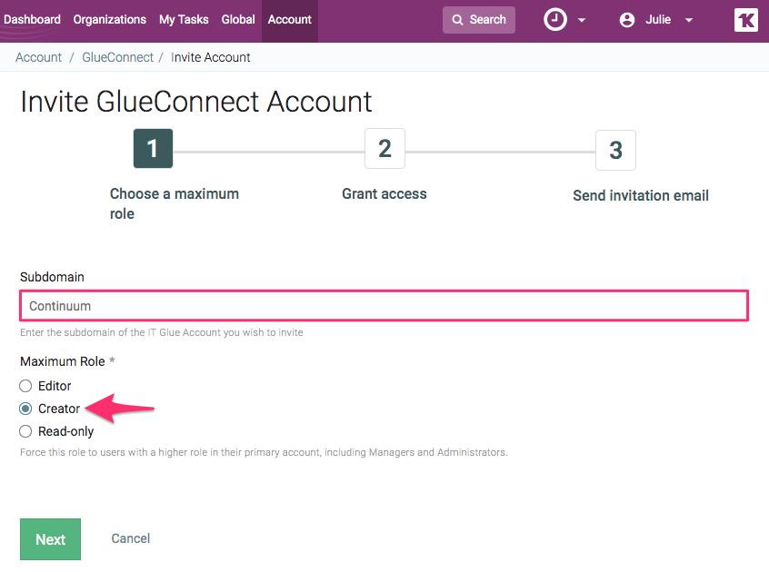 Invite_Account___IT_Glue.png
