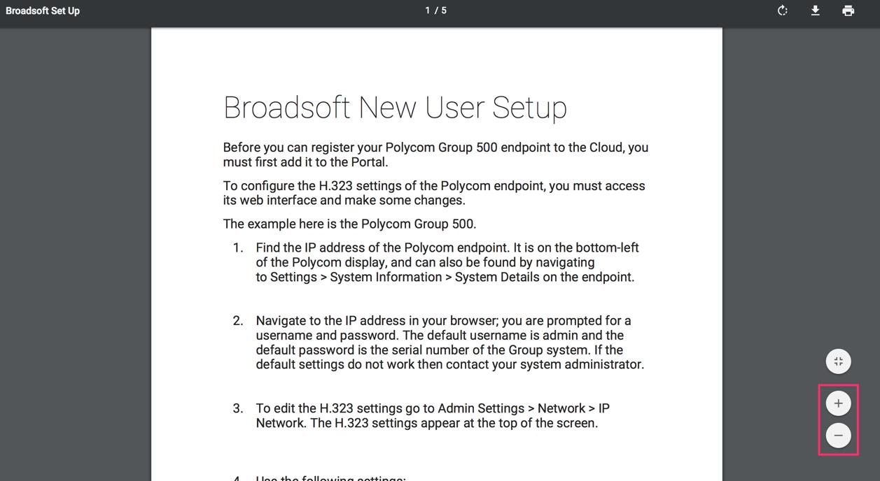 Broadsoft-2.png