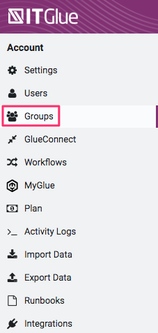Groups___IT_Glue.png