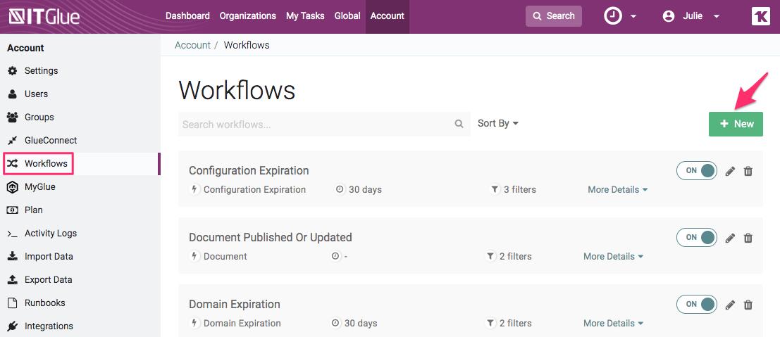 Workflows___IT_Glue.png