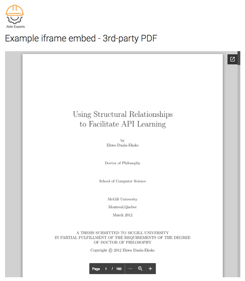 Example_Google_Viewer_PDF.png
