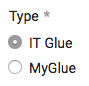 itglue-type.png