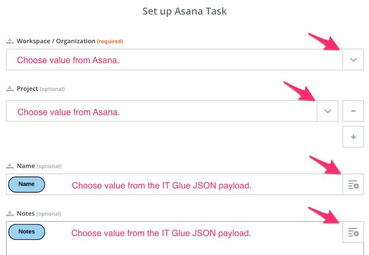 Set_up_Asana_task.png