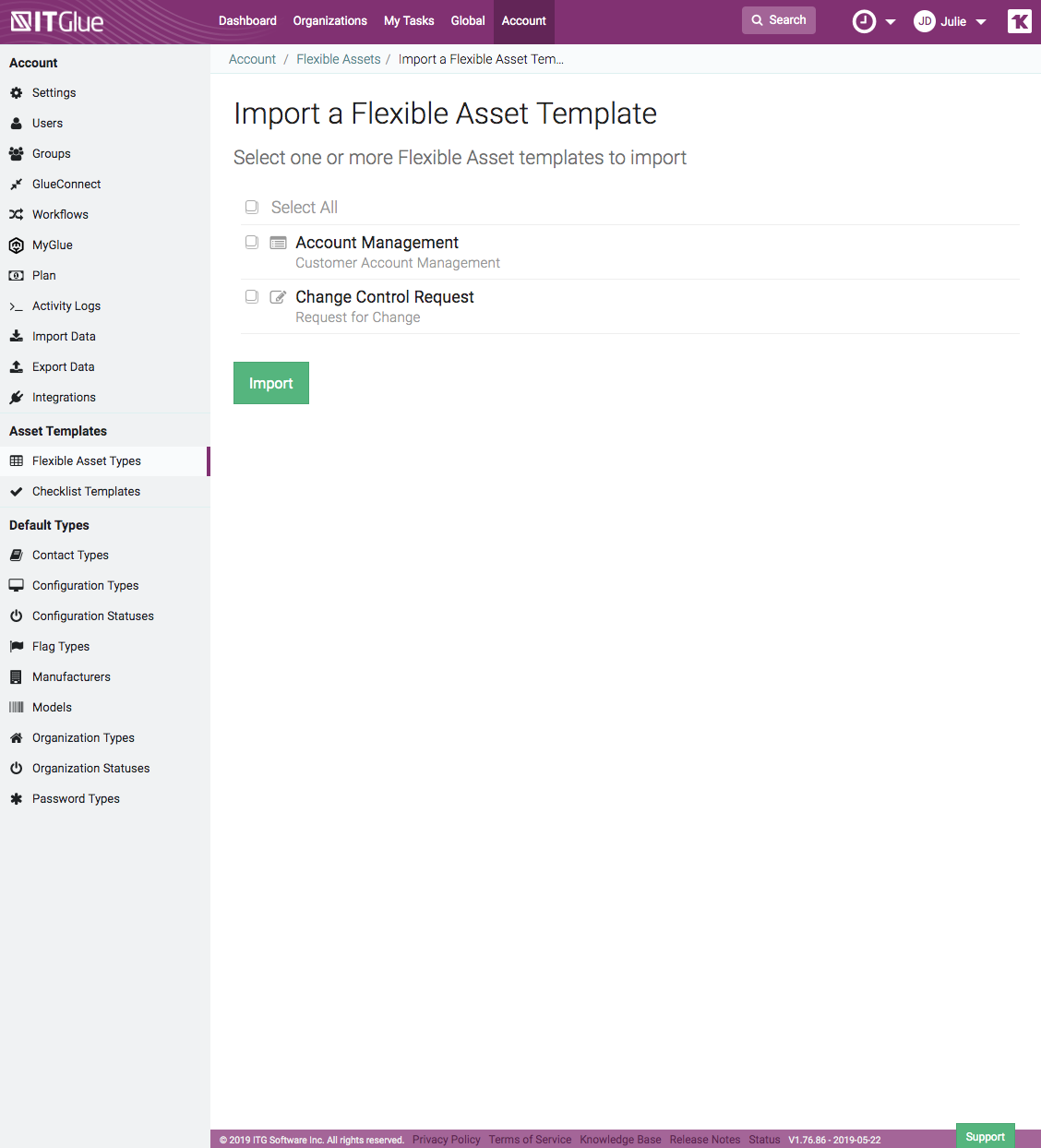 Import_a_Flexible_Asset_Template___IT_Glue.png