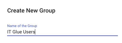 AA_New_Group_Name.png