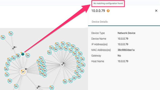 _FED-4549__Visually_distinguish_non-matched_devices_on_network_diagram_-_JIRA_png.png