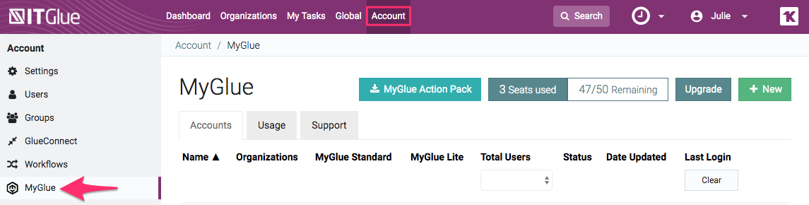 MyGlue___IT_Glue.png
