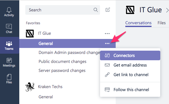 Microsoft_Teams_Connectors-2.png
