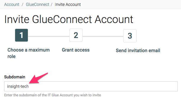 glueconnect_subdomain.png