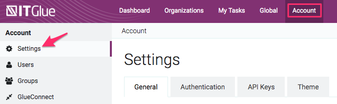 Account_Settings___IT_Glue.png