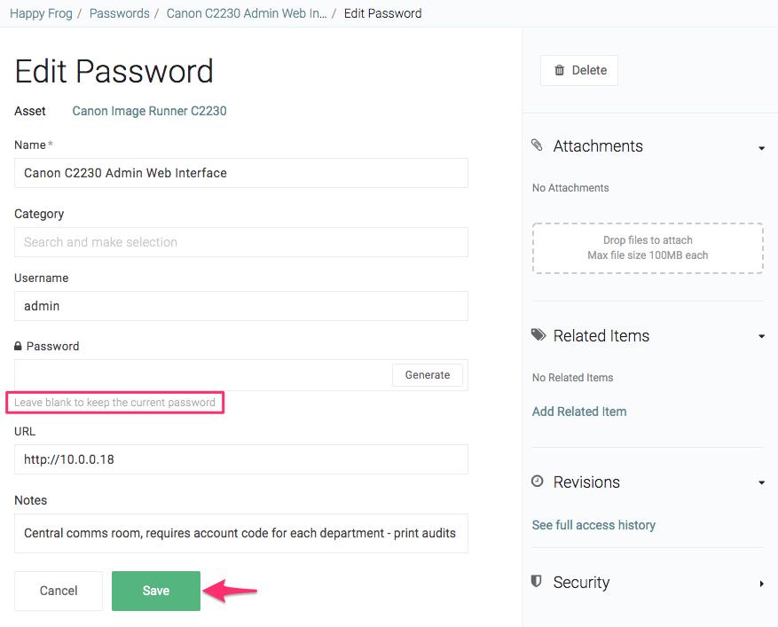 Edit_Password___IT_Glue.png