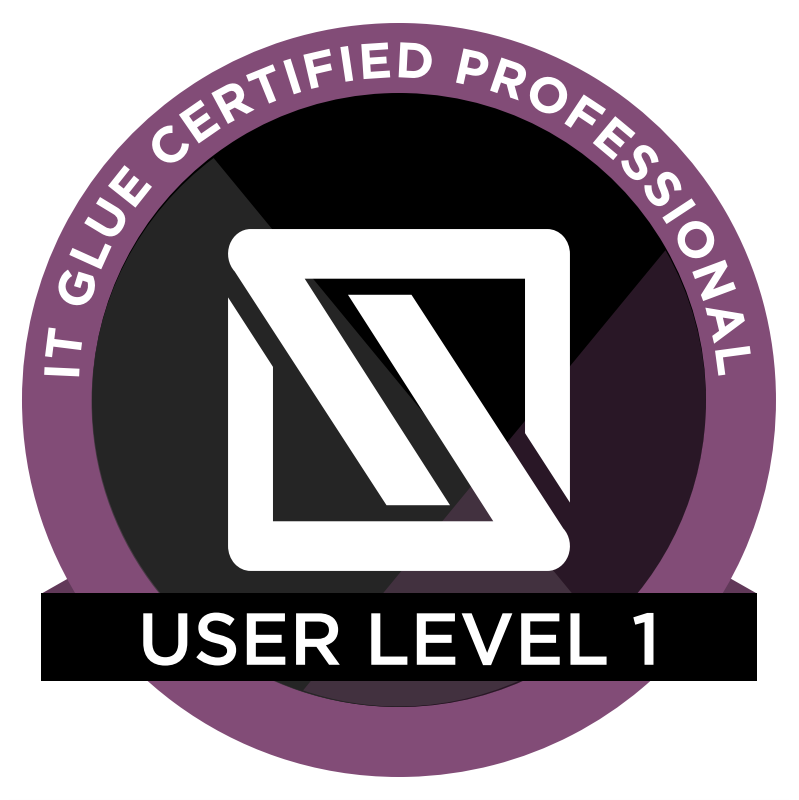 Badge_-_Google_Drive.png