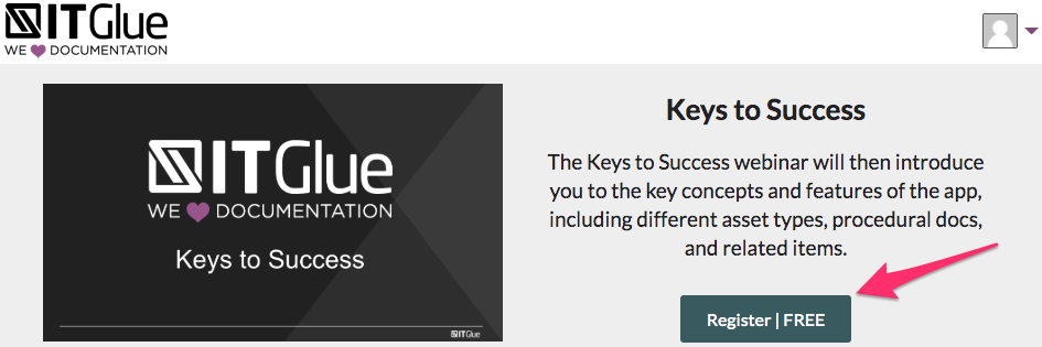 Keys_to_Success.png