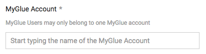 myglue-users-account.png