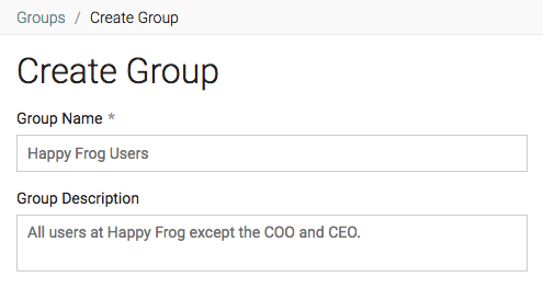 myglue-group-name.png