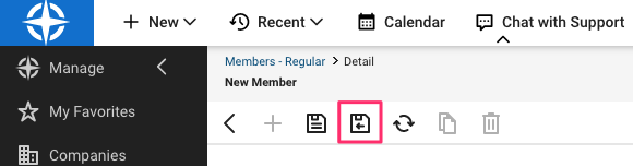 Manage__Members-2.png