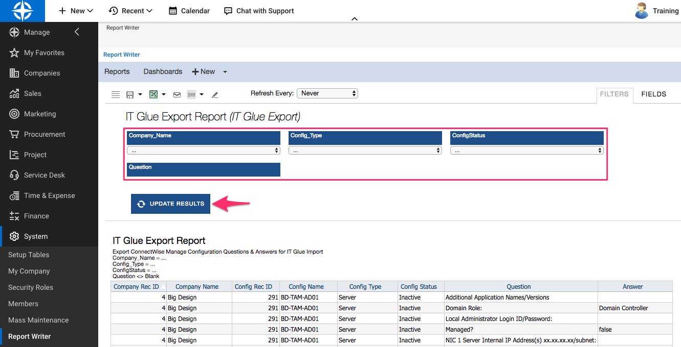 itglue-export-report-cw-manage-06-default-view-2.png