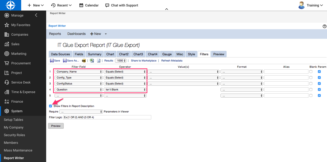 itglue-export-report-cw-manage-06-filters-2.png