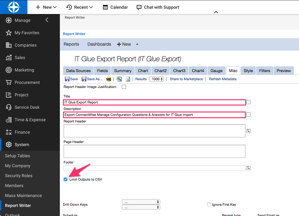 itglue-export-report-cw-manage-04-misc-2.png