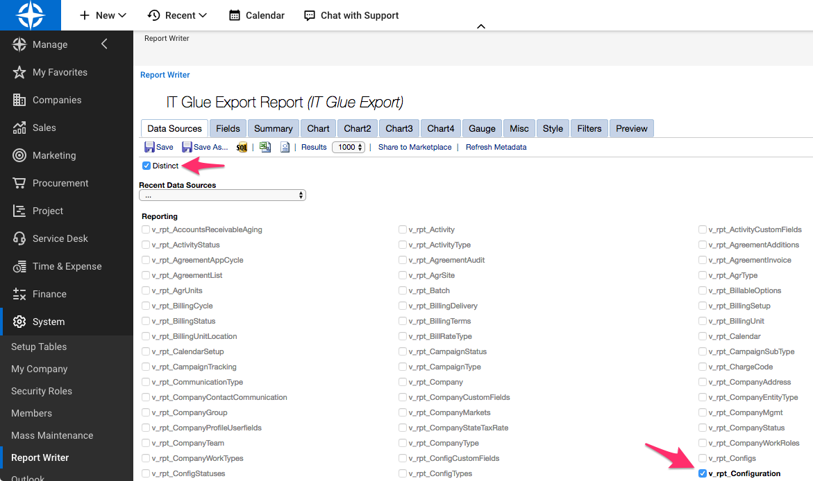 itglue-export-report-cw-manage-02-data-sources-2.png