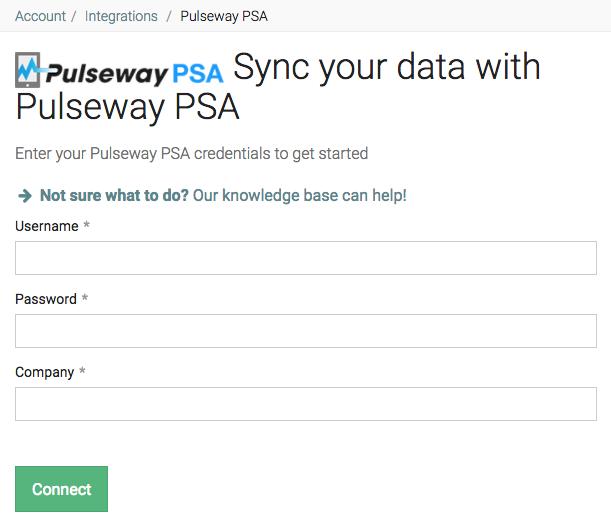 Pulseway-PSA-Credentials.png