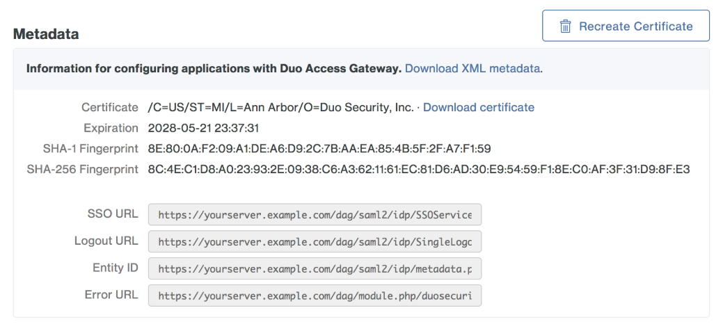 Duo_Access_Gateway_-_Generic_SAML_Service_Provider___Duo_Security-2.png
