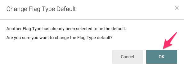 Edit_Flag_Type___IT_Glue.png