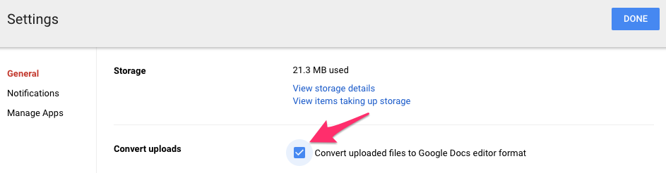My_Drive_-_Google_Drive.png
