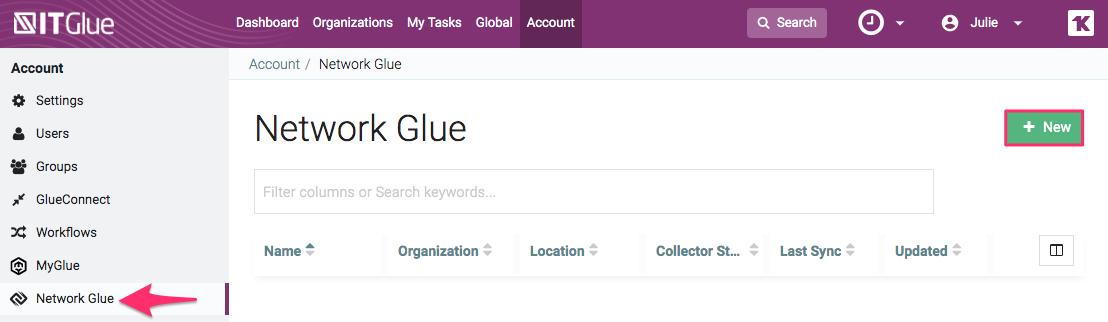 Network_Glue___IT_Glue.png