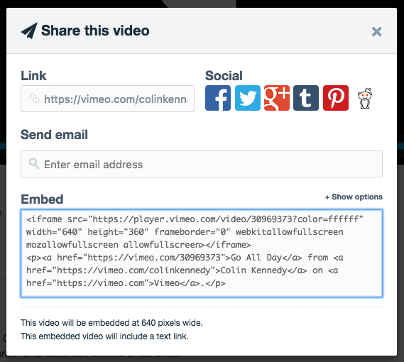 Embed_Code_Vimeo.png