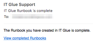 Runbooks_Emails-2.png