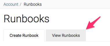 Runbooks_View_Runbooks.png