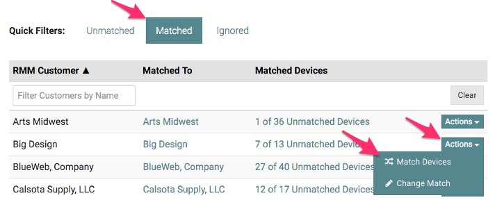 RMM-customer-matched_screen_match_devices.png