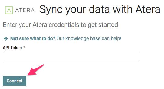 Atera-API-credentials-2.png