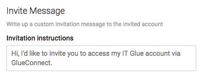 glueconnect_invitation.png