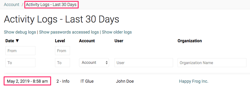 Activity_Logs_-_Last_30_Days___IT_Glue.png