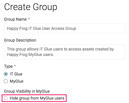 Create_Group___IT_Glue.png