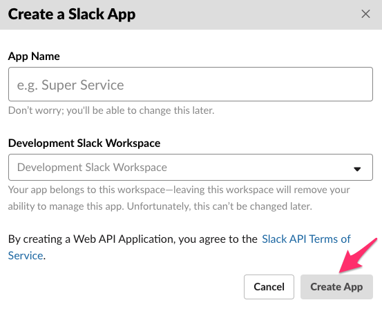 Slack_API__Applications___Slack.png