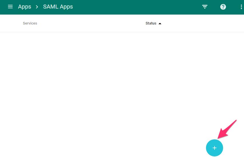 GA_SAML_Apps-2.png