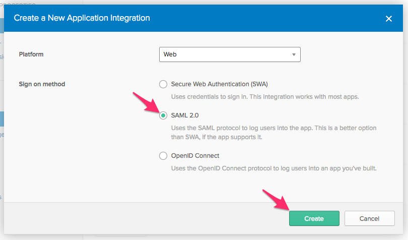 Okta_Create_New_Integration.png