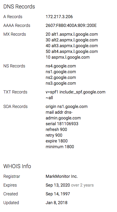 Domain-DNS-Records-WHOIS-Info.png