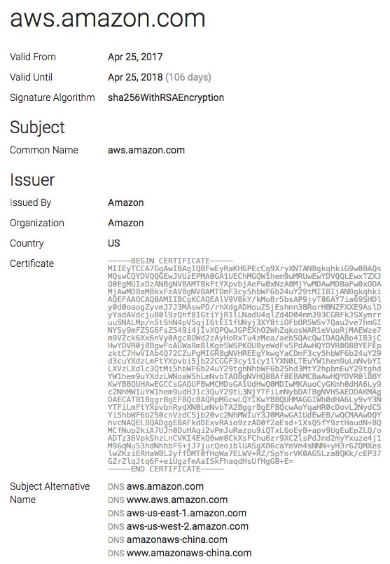 SSL-Certificate-Info.png