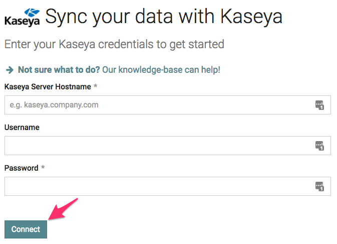 kaseya-credentials-screen-2.png