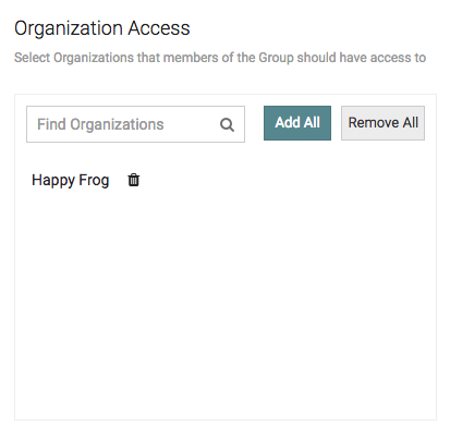 myglue-group-organization-access.png