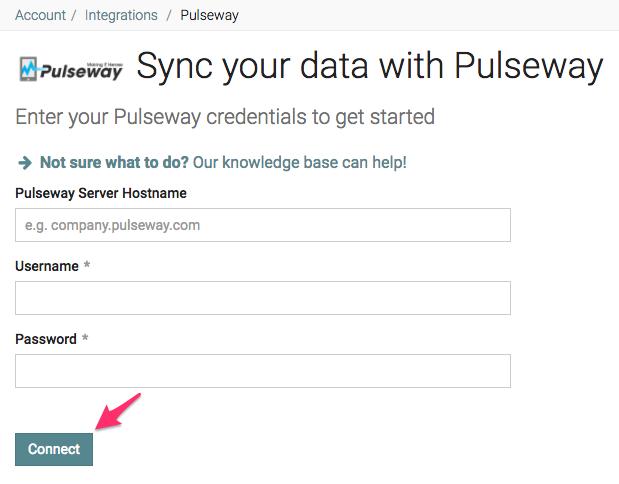 Pulseway_API_credentials-2.png