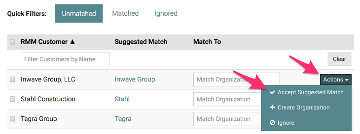 RMM-customer-unmatched_screen_accept_suggested_match_3.54.31_PM.png