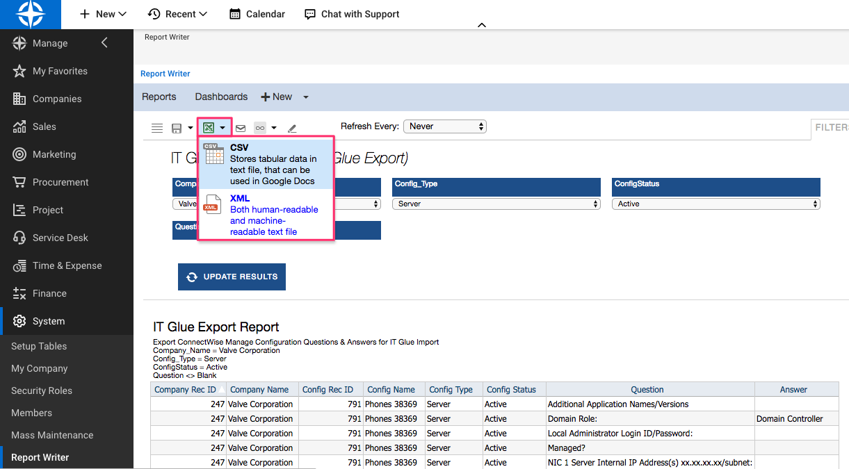 itglue-export-report-cw-manage-11-save-as-csv-2.png
