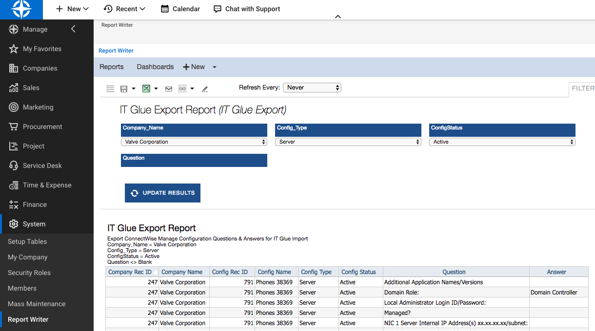 itglue-export-report-cw-manage-08-filter-results-2-2.png