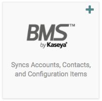 kaseya_BMS_option.png
