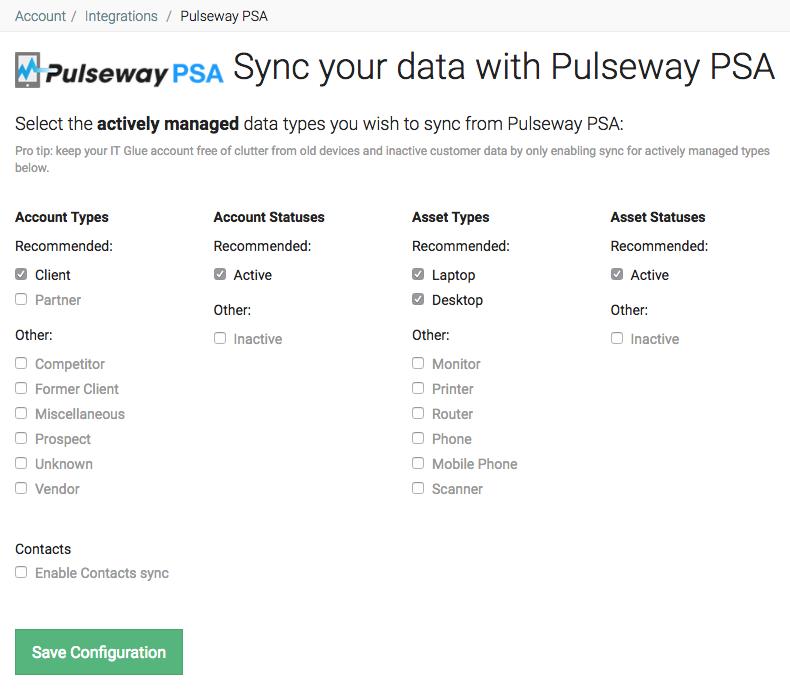 Pulseway-PSA-Sync.png